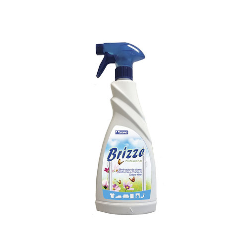Ambientador eliminador de olores Brizze