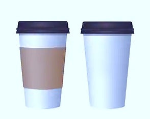 realistic-paper-coffee-cup-plastic-260nw