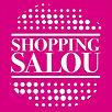 La asociación Shopping Salou Comerciants i Empresaris