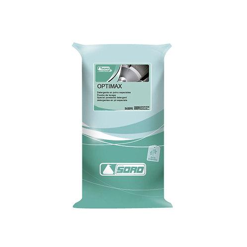 Detergente atomizado de alto rendimiento OPTIMAX Soro