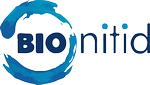 Bionitid-limpieza-cambrils