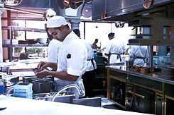 Chefs%20in%20Action_edited.jpg