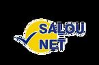 Productos de limpieza e higiene Salou Net