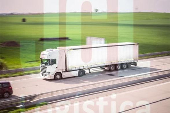 tir-truck-adas_edited.jpg
