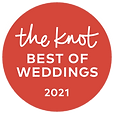 Best of Weddings Hall of Fame Symphony Weddings & Events