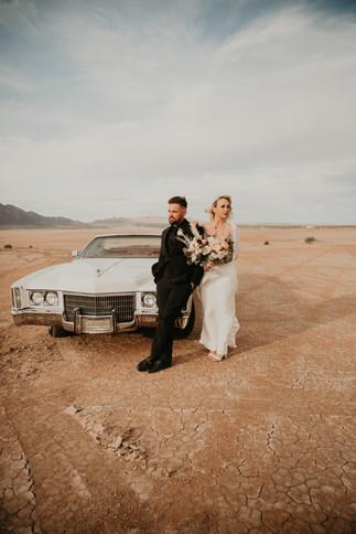Las Vegas Wedding Planner Symphony Weddings Bella Leigh Photography