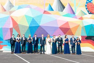 Las Vegas Wedding Planner Symphony Historic Fifth Street School