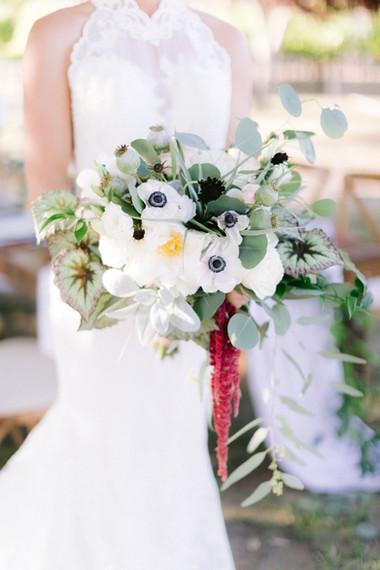 Wedding Planner Las Vegas - Symphony Wed