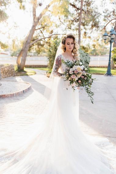Wedding Planner Las Vegas - Symphony Weddings-154.jpg