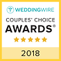 weddingwire18.png