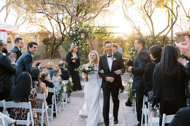Las Vegas Wedding Planner Symphony Weddings Gaby J Photography