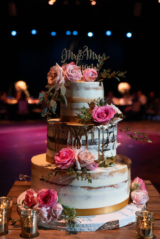 Wedding Planner Las Vegas Symphony Weddings