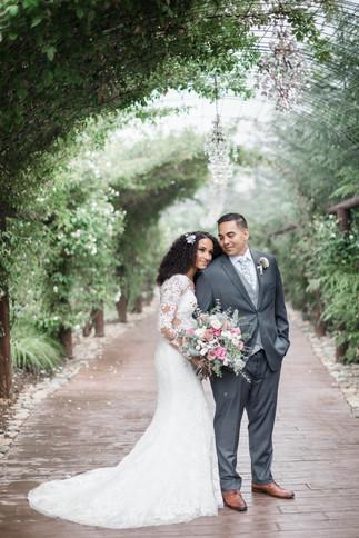 Wedding Planner Las Vegas - Symphony Weddings