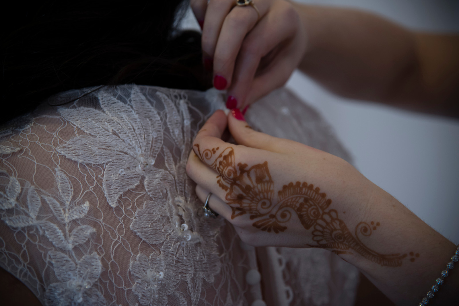 Mehndi Henna Las Vegas : Symphony weddings events las vegas wedding planner photo gallery
