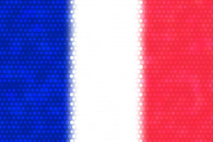 french-flag-2366579_1920.jpg