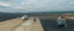 florida air ambulance
