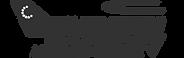 eurami logo negative.png