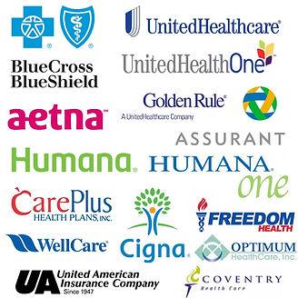 Health-Insurance-Companies.jpg