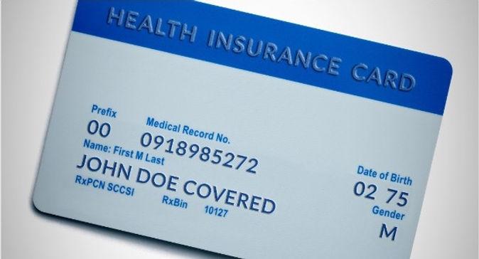 Air Ambulance Insurance