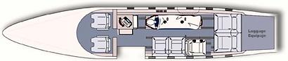 punta arenas air ambulance
