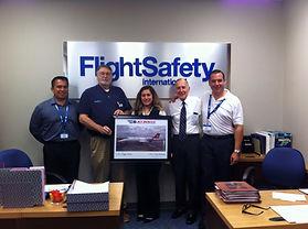 safe air ambulance panama