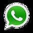 WhatsApp-Messenger-Icon1.png