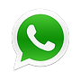 WhatsApp-Messenger-Icon1.png