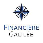 logo financiere galilée.jpg
