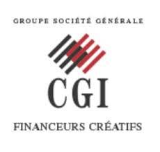 CGI Finance.jpeg