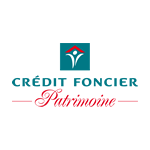 logo-credit-foncier-patrimoine.png