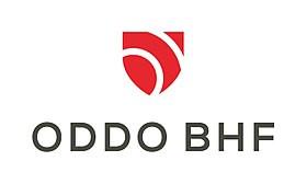 Nouveau partenariat stratégique entre Oddo BHF et ABN AMRO