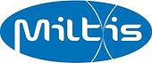 miltis.jpg