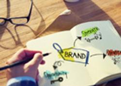 rc-marketing-communication