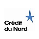 logo-credit-du-nord.png