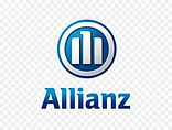 logo allianz.jpeg