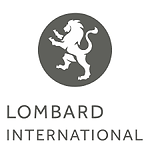 logo lombard international.png