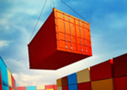 transport-marchandises (1)