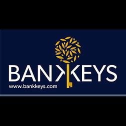 bankkeys.png
