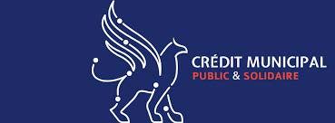 credit municipal bordeaux.jpg