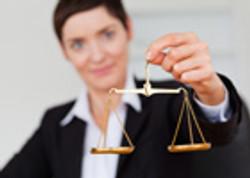 protection-juridique-entreprise