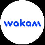 logo-partenaire-wakam-155x155.png
