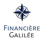 logo galilé.jpeg
