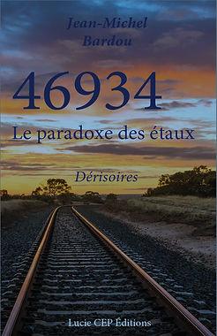 E 1° couv Dérisoires 46934.jpg