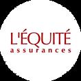 equite-assurances-1-155x155.png