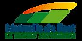 netvox-assurances-logo-partenaire-mutuel
