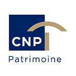 logo CNP Patrimoine.png