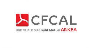 CFCAL.jpeg