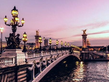 La base de notre sélection immobilière directe en région parisienne et autres