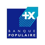 logo-banque-populaire.png