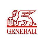 logo generali.jpeg